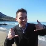 Come sorridere sempre: guida pratica alla serenità