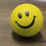 21 giorni di sorrisi: tra felicità e ostacoli da superare
