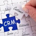8 lezioni di crescita personale che ho imparato dal CRM