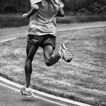 La mia prima mezza maratona