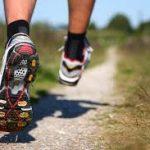 Prima mezza maratona: settimana numero uno