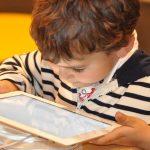 Coding for kids: avvicinare i bambini alla programmazione