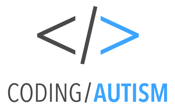 Coding Autism: boot-camp coding a Los Angeles