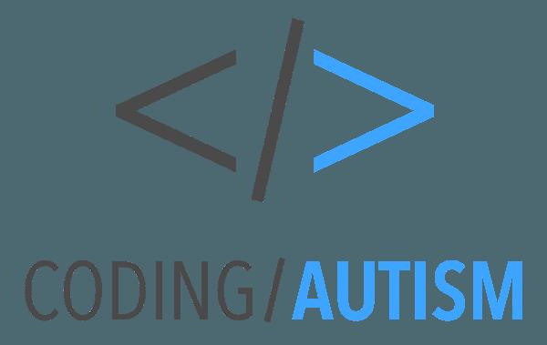 coding-autism