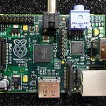 CoderDojo e Raspberry Pi insieme per la scuola