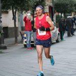 Gennaio 2018 ricco di gare in Campania